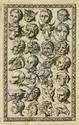 [Physiognomy]. Physiögnomische Catechismus.