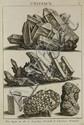 [Geology]. (Dezallier d'Argenville, A.J.).