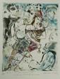 [Paper]. Siegenthaler, F. (ed.). Strange Papers.