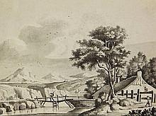 [Alba amicorum]. Album amicorum of Corali Poupart,