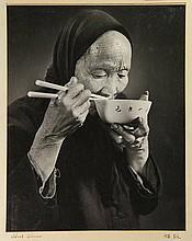 Dan, S.F. (1906-1987).