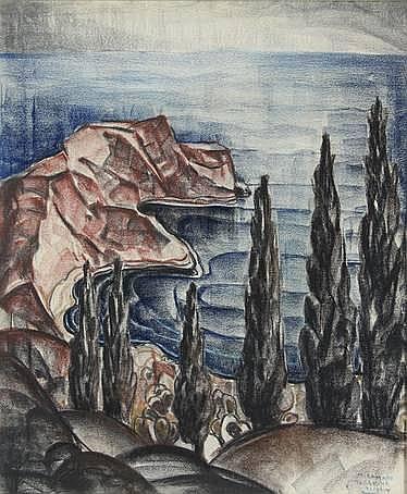 Veldheer, J.G. (1866-1954).