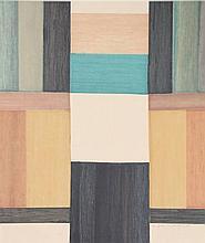 Amstel, G. van (1903-1981). (Geometrical