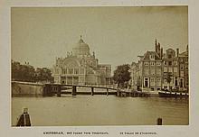 [Amsterdam].
