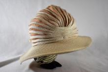 Vintage Bellini Original Women's Hat