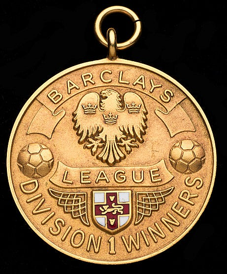 Lee Clark Newcastle United Football League Division One Championship m