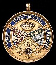 Alf Robinson Blackburn Rovers Football League Division One Championshi