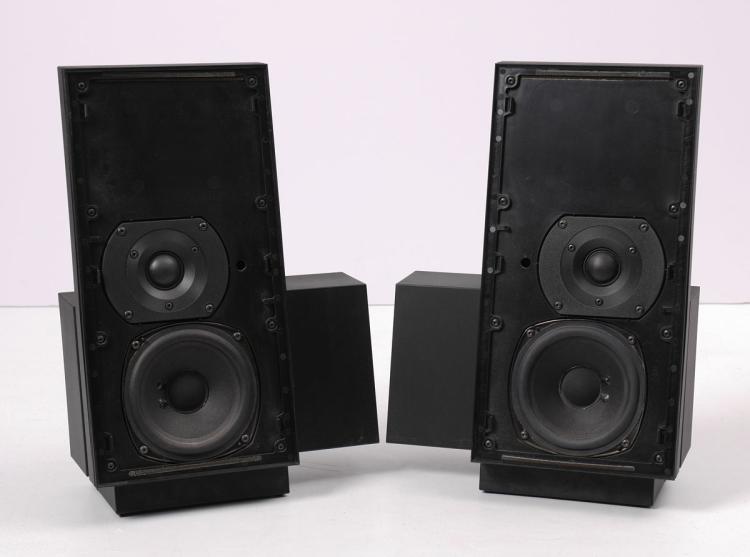 bang olufsen beosystem 2500 sound system. Black Bedroom Furniture Sets. Home Design Ideas