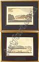 CLARK, John Heaviside, (Scottish, 1771-1863):, John Heaviside Clark, Click for value