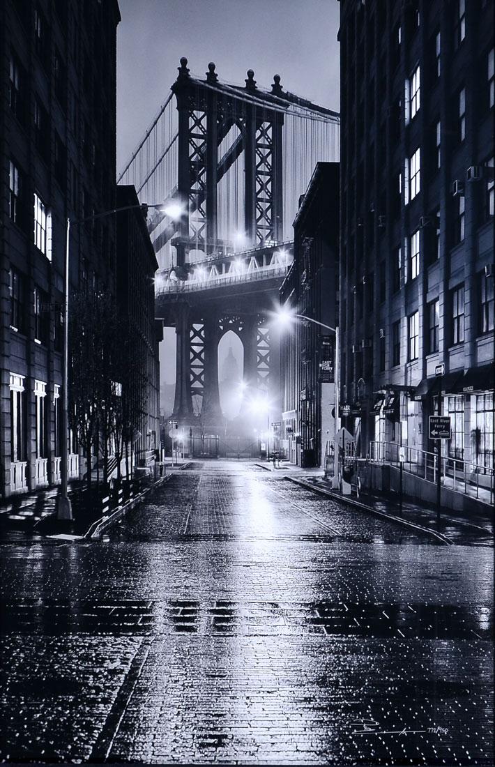 обучения город фото черно белые мостовая сложное браке сохранить