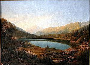 Hollstein, Eduard (Berliner Maler, nachweisbar von