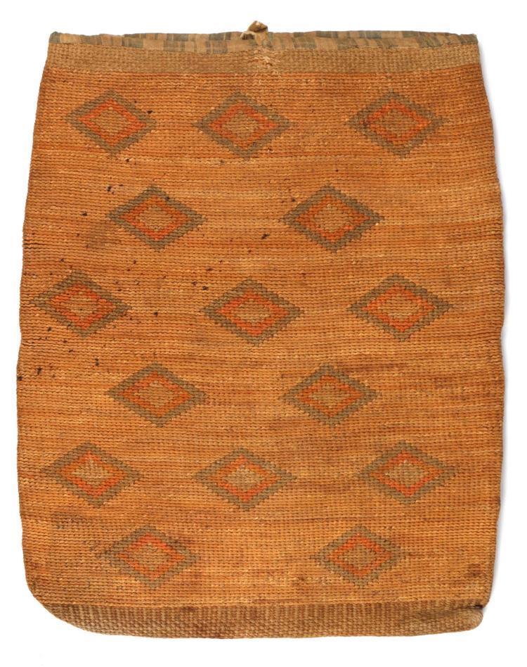 PLATEAU INDIAN