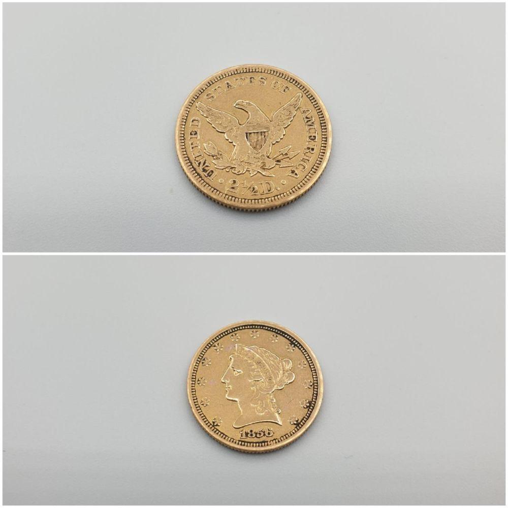 $2 coin usa