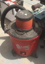 Craftsman Wet-Dry 16 Gallon Shop Vac