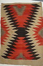 Navajo 48