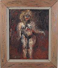 Alfred Morang (1901-1958) 13.5