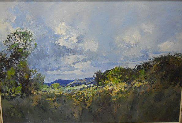 FASCIOTTI, Titta, (1927 1993), born Bergamo,