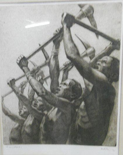 KAY, DOROTHY MOSS (NEÉ ELVERY) (1886-1964) BORN