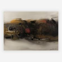 Enrique Gay Garcia - Untitled