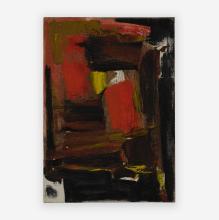 Mason Wells - Untitled