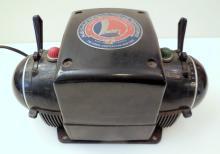 Lionel transformer/railroad trainmaster