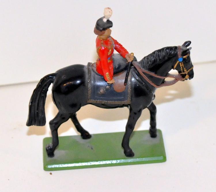 Britian Toys 112