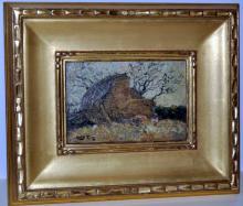 Fine Art, Antiques, Estate Jewelry , Prints , Collectibles Auction