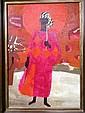 Mary Fedden British Modern painting