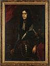 Giovanni Bernardo Carbone (attr. a) Ritratto di