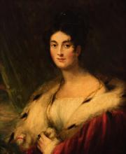 0d7e952560e Sir Thomas Lawrence Paintings for Sale