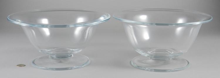 2 William Yeoward Crystal