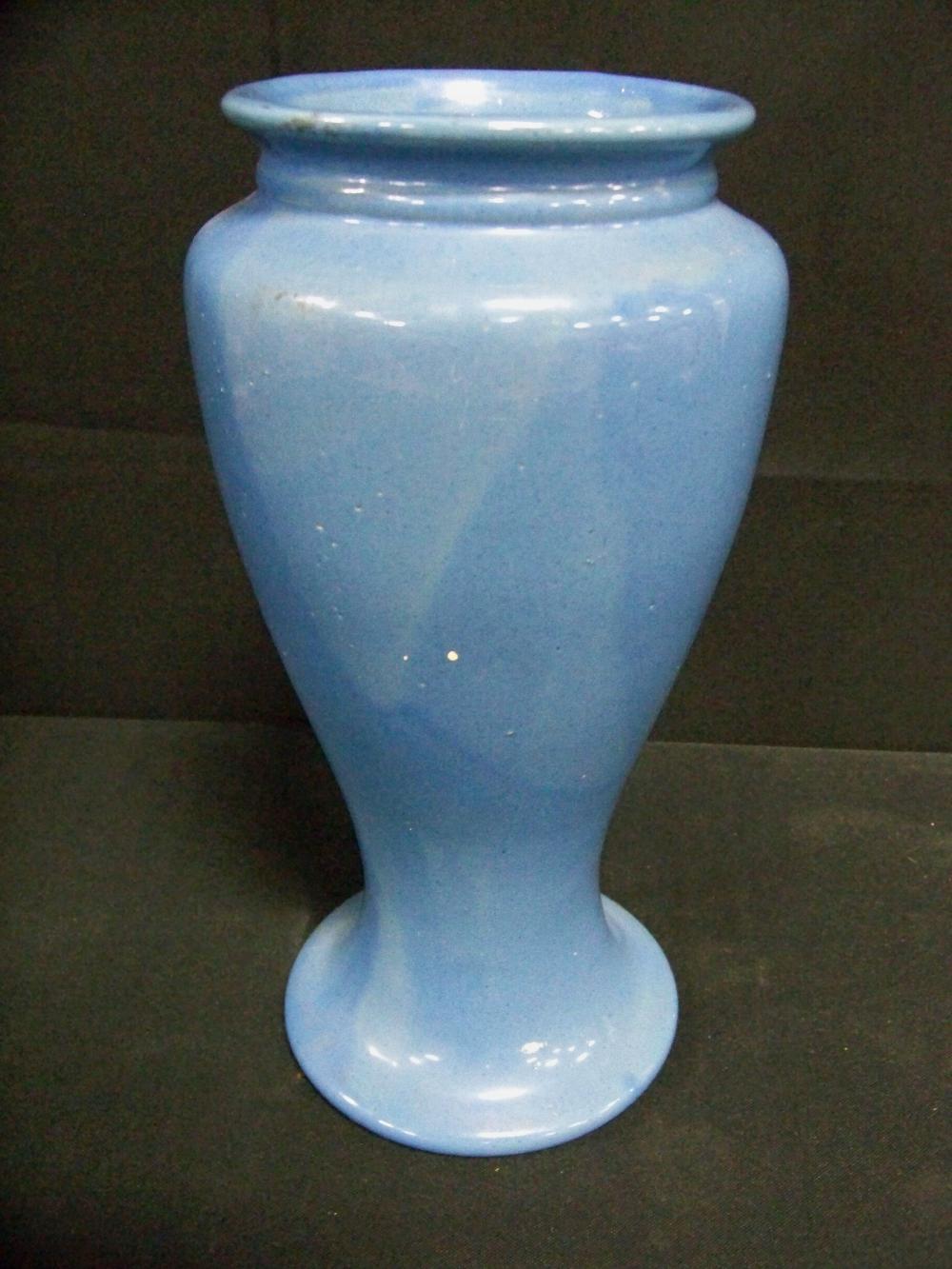 Vintage Selden Bybee Vase