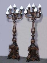 Chamberlain's Sept. 24th Auction of Fine Art