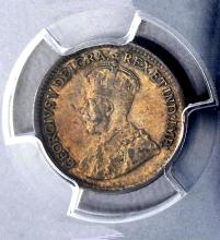 Coins, Banknotes & Medals Auction - Session 2