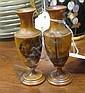 Image 24 for Scottish tartanware objects (31pcs)