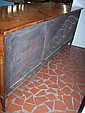 Image 3 for Adam style inlaid satinwood sideboard