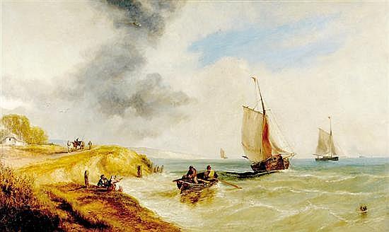 W. Meadows