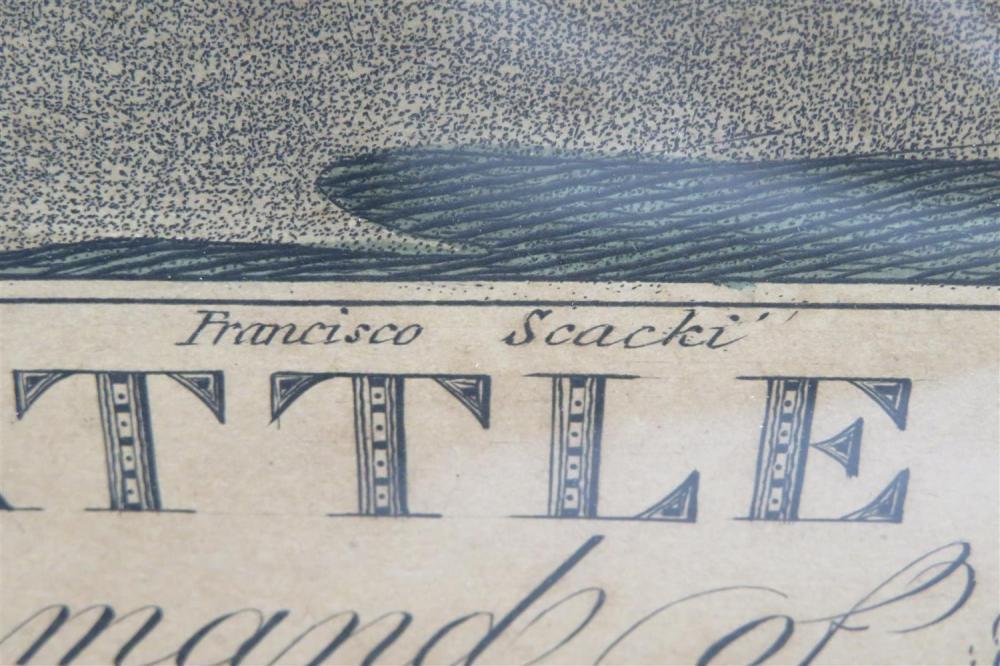 Francisco Scacki