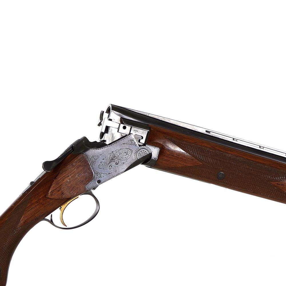 Browning Citori Lighting 20ga o/u shotgun **Firearm Laws Apply**