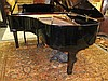 Image 4 for Young Chang Grand piano with bench