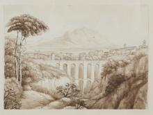 Thomas Baines, Aqueduct