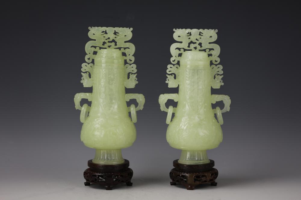 Asian Antique Around the World Vintage Arts