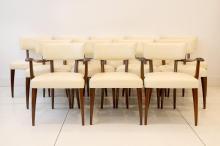 The Interiors & Design Sale