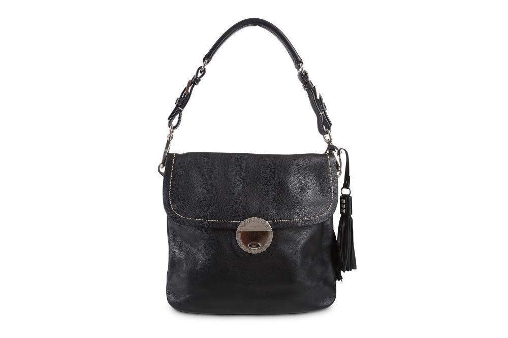 c4f7954c3e5858 Prada Handbags & Purses for Sale at Online Auction | Buy Rare Prada ...