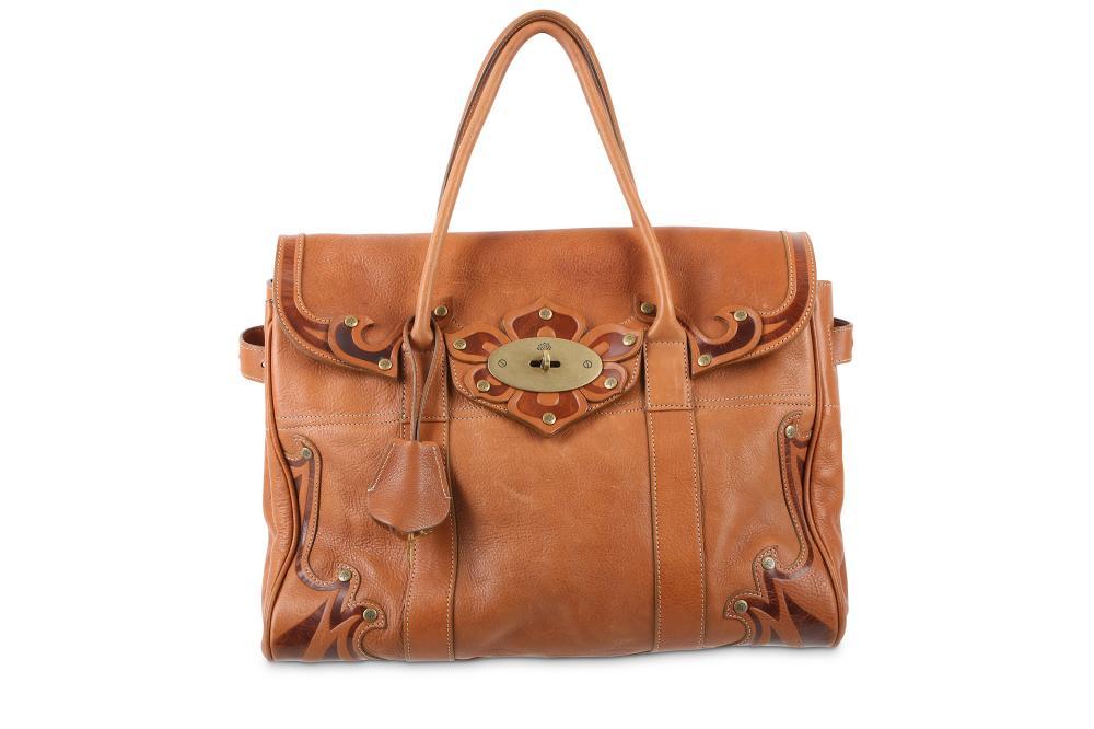 ebaba0d685f3 Handbags & Purses - Designer Brands for Sale at Online Auction | Buy ...