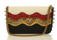 The Designer Fashion & Handbag Sale: Two Private Collections