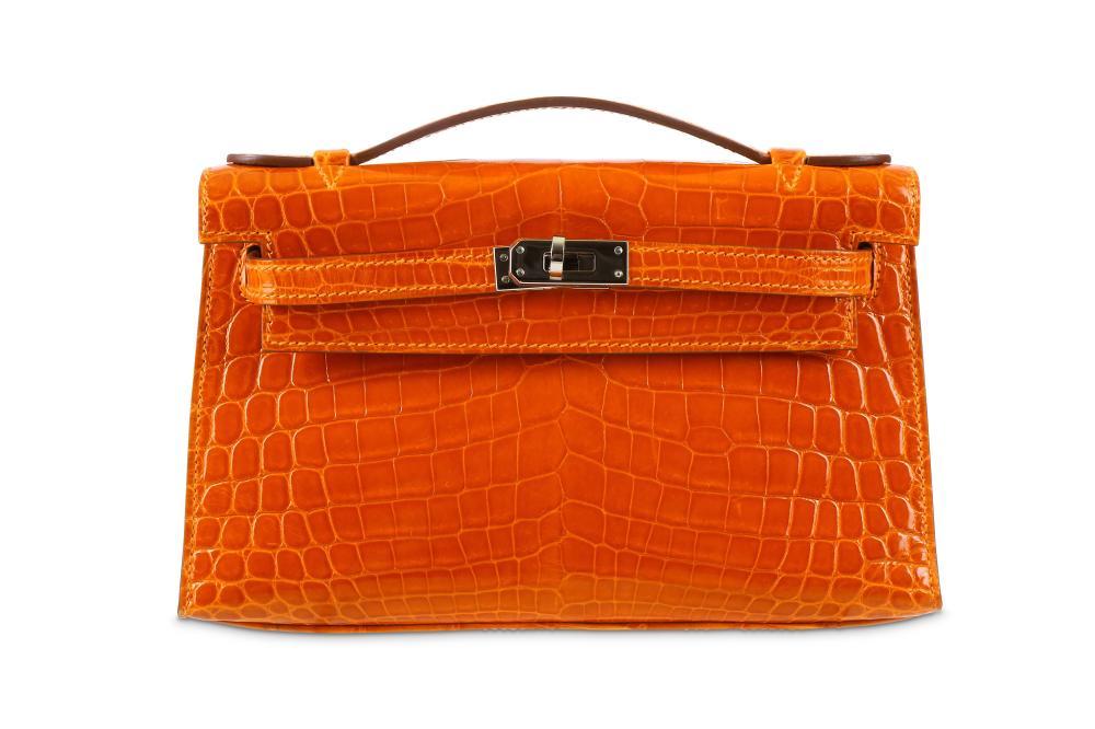 bb7fc8667954 Designer Handbags   Fashion - Chiswick Auctions