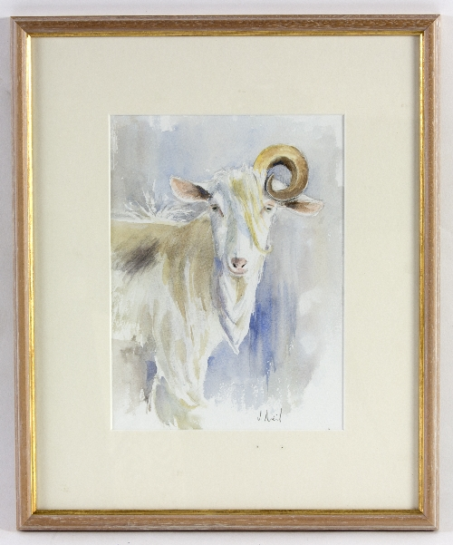 James Fletcher Watson Paintings For Sale