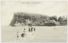A quantity of County Topographical postcards, Devon (420)/see illustration