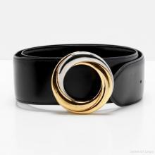 Cartier Belt